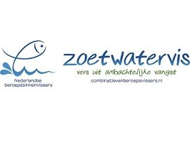 logo_bbv_zoetwatervis_2